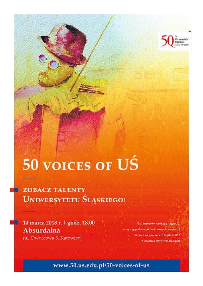 plakat: grafika dr Primo grający na skrzypcach