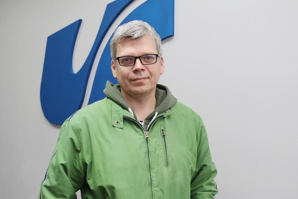 Paweł Czado