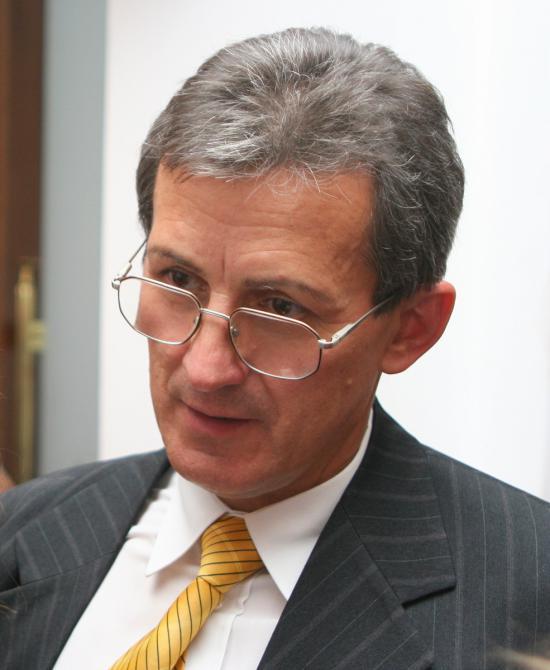 Zygmunt Kamiński