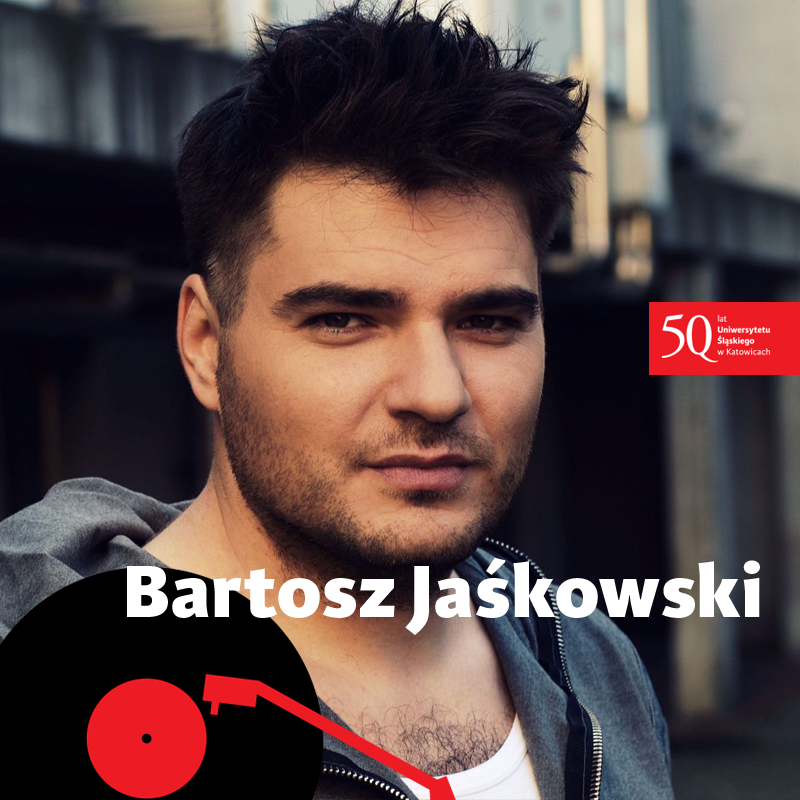 Bartosz Jaśkowski