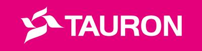 TAURON Polska Energia logo
