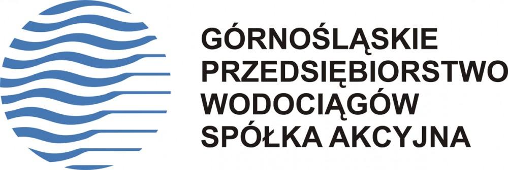 Logo GPW SA