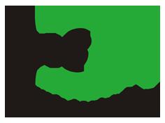 JAS-FBG logo